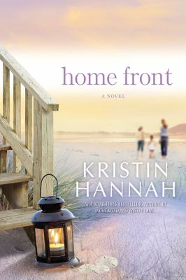 Homefront by Kristin Hannah